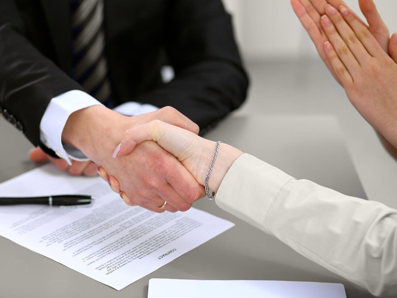 юридическая консультация наши задачи